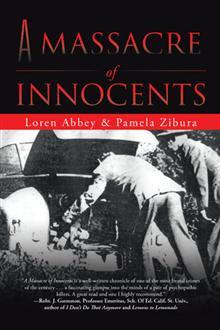 A-Massacre-of-Innocents