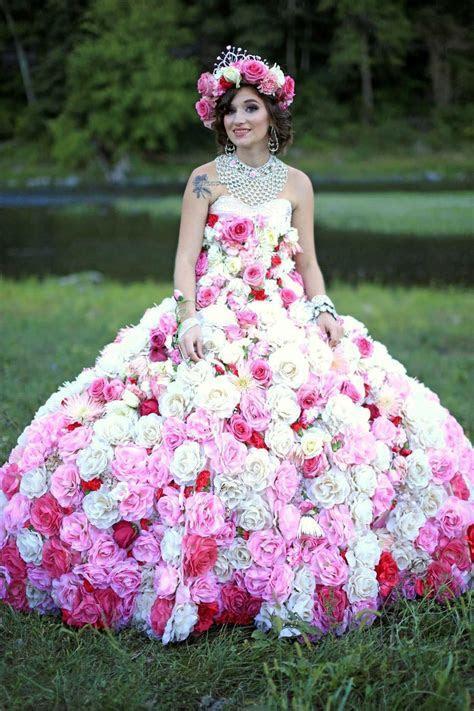 Pin oleh jooana di wedding ideas for you   Wedding dresses