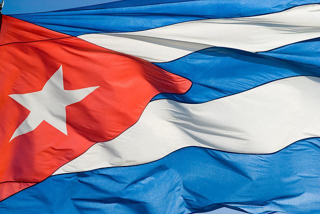http://www.trabajadores.cu/wp-content/uploads/2013/07/Bandera-Cubana.jpg