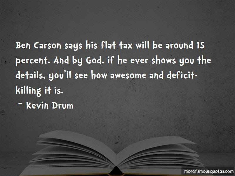My God Is Awesome Quotes Top 30 Quotes About My God Is Awesome From