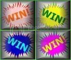Win Pictures, Images and Photos