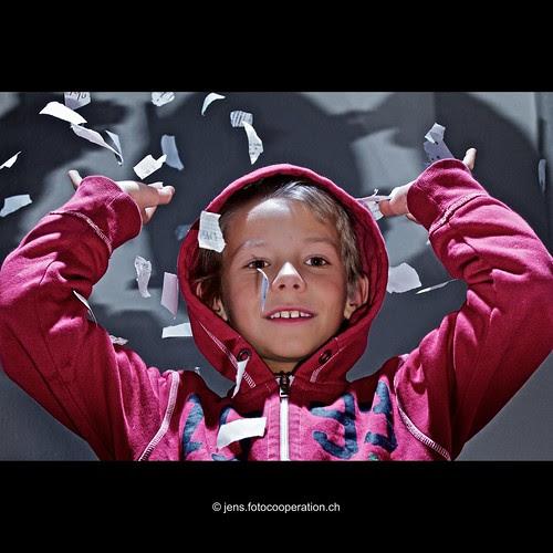 11.12.11 by jenswinkler.ch