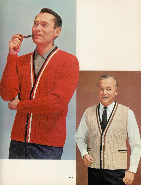 cable knits for men and women pamphlet (14)
