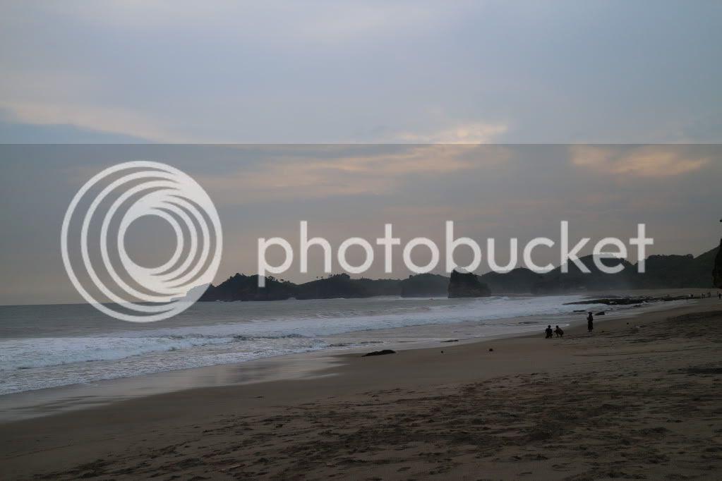 photo 1370250289_zps5ab7313a.jpg