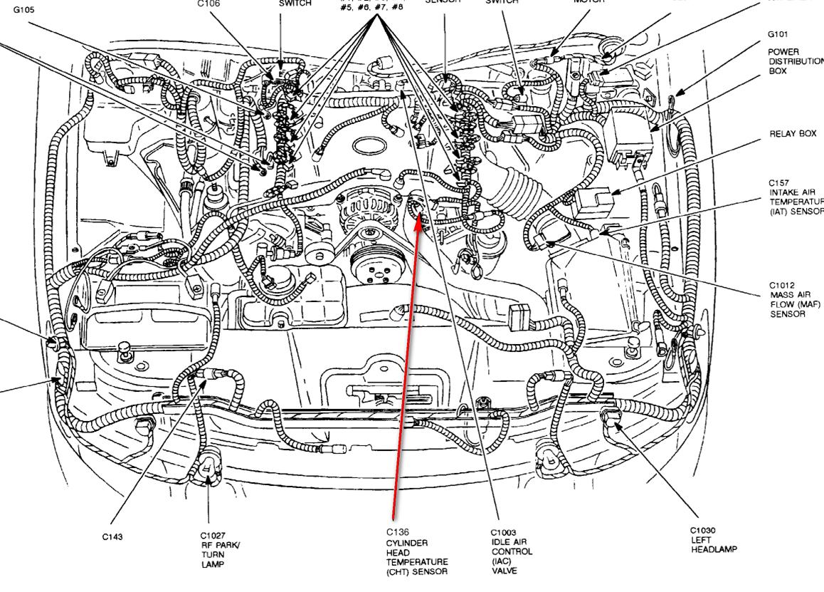 1998 Lincoln Navigator Engine Diagram 07 Yamaha R1 Wiring Diagram Offce Gelidikit Yangfamilytaichi It