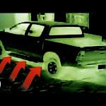 5 Vídeos Inexplicables Que Te Harán Temblar