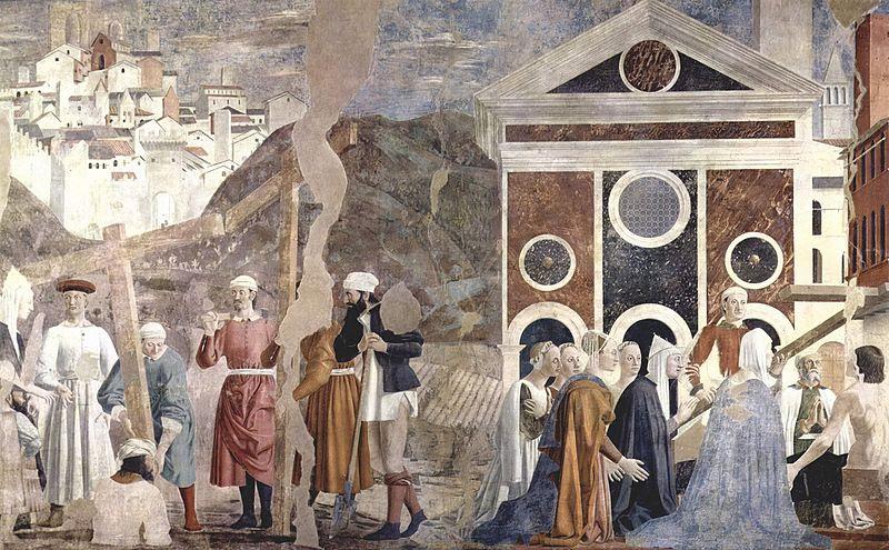 File: Piero della Francesca 003.jpg