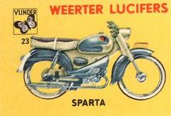 motoallumettes023