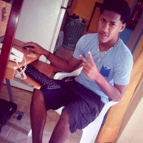 Muere joven de 17 años tras accidente en PP