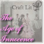 free classic literature audiobook podcast