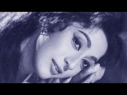 Aap Ki Nazron Ne Samjha Lyrics In Hindi 1962 anpadh