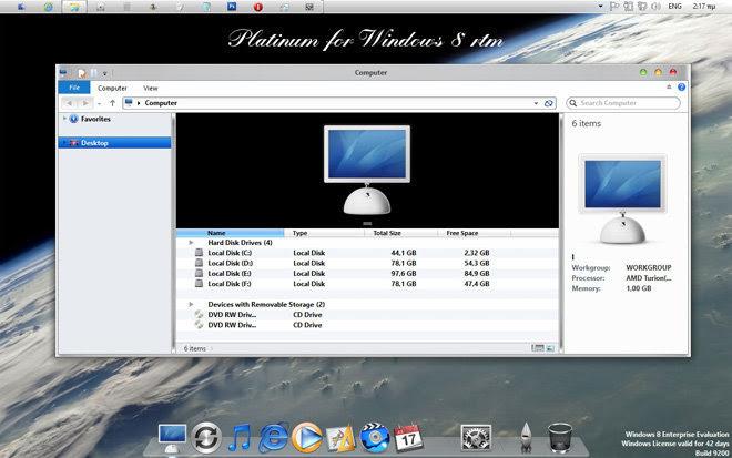 Platinum-Theme-for-Windows-8