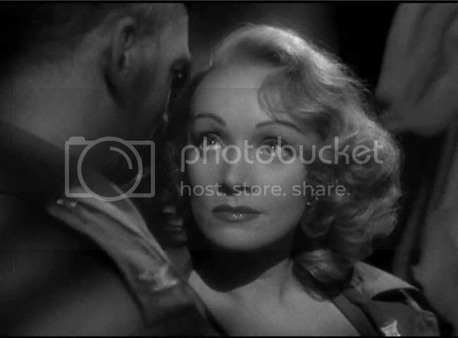 photo Marlene_Dietrich_foreign_affair-5.jpg