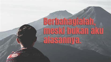 gambar kata kata bijak  mantan pacar