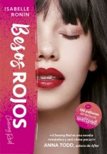 Besos rojos (Chasing red II) Isabelle Ronin