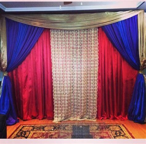 878 best Haldi Function dresses images on Pinterest