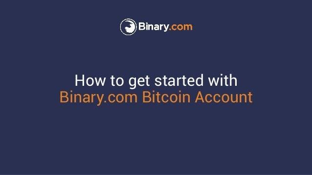tasso di cambio bitcoin zar