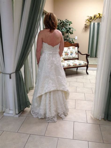 25  best ideas about French Bustle on Pinterest   How to
