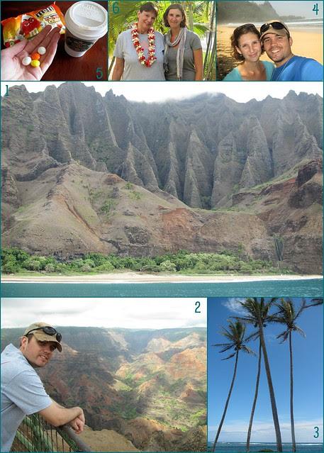 10-09-12 Kauai 2012