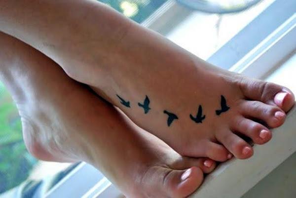 So Pretty sol tattoo Ideas (12)