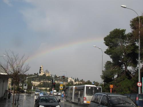 Rainbow 1