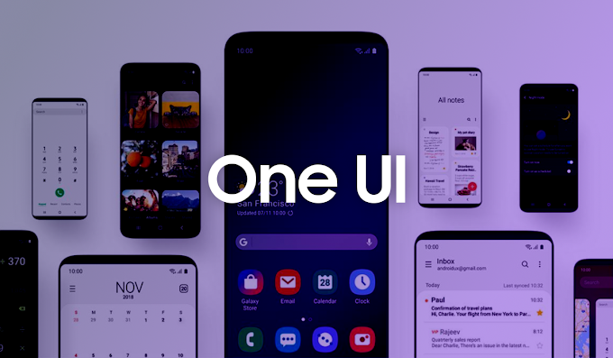 You can now install One UI 3.0 apps on your Samsung, but should you?