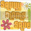 Savvy Moms Save