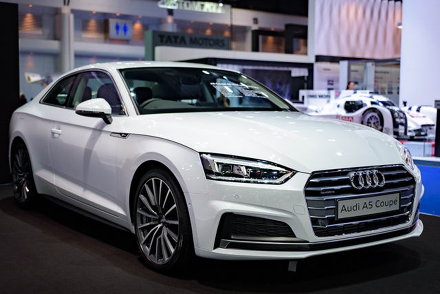 audi-a5-coupe-2017-4.jpg
