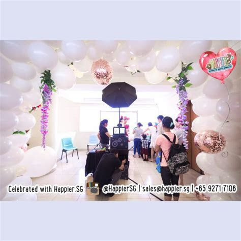 Wedding Stage Decoration & Arch Rental Packages In