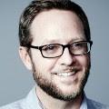 Daniel Burke-Profile-Image1