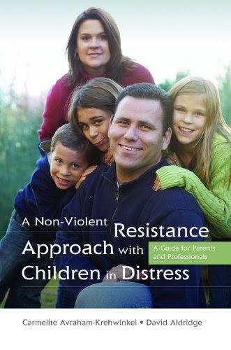 Free Download PDF: A Non-Violent Resistance Approach with ... Non Violent Resistance Pdf