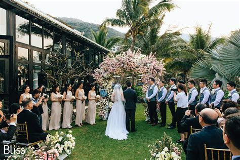 Cherry Blossom   Vietnam destination wedding in Da Nang
