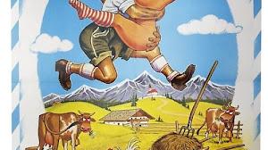 Ganzer youtube film deutsch ungehorsame die Bambi 2