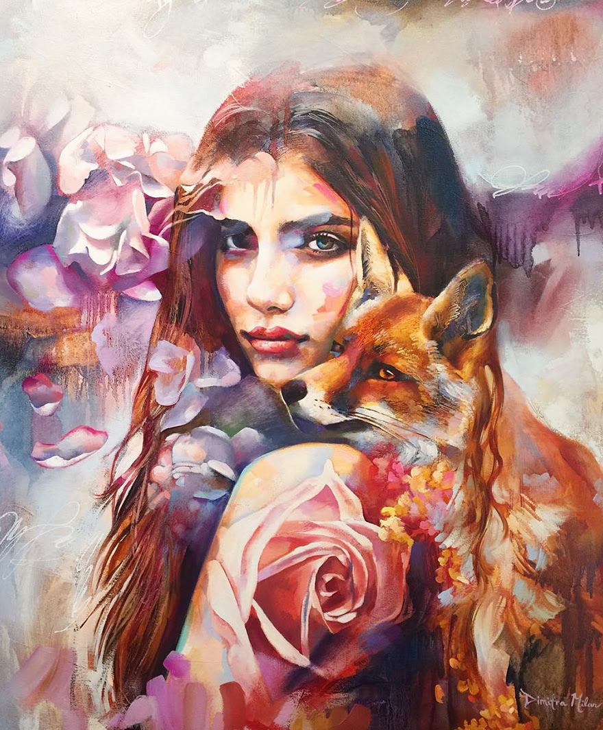 pintora-adolescente-dimitra-milan (2)