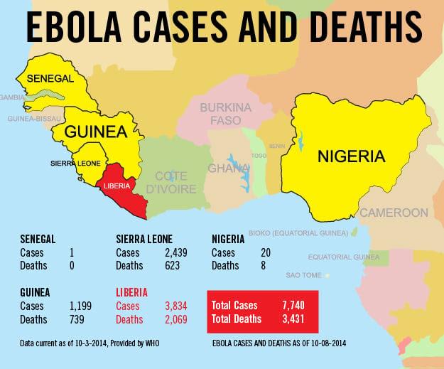 http://www.wnd.com/files/2014/10/ebola1.jpg