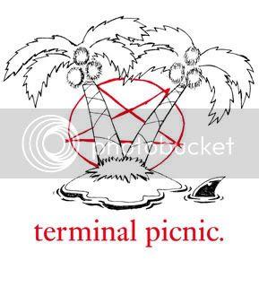 TerminaL Picnic