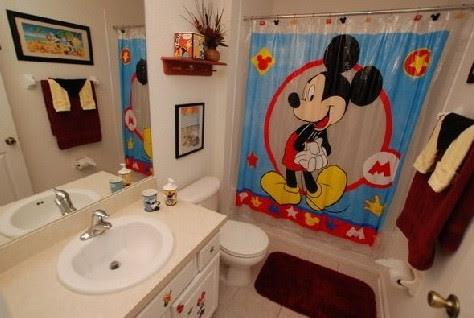 Spongebob Bathroom Decor   bclskeystrokes