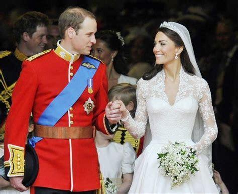 Bollywood Hollywood Celebrity Photos: Royal wedding Prince