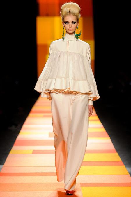 Jean-Paul-Gaultier-couture-primavera-2013-17