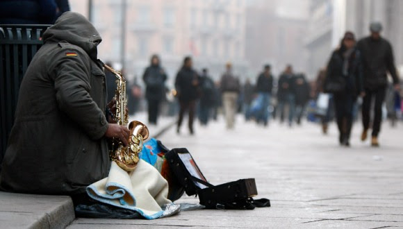 europa pobreza