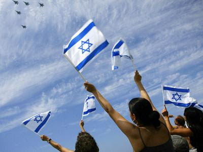 http://israelforever.org/about/Israel_Flag_People_Celebrate_Israel_Israel_Forever_Foundation.jpg