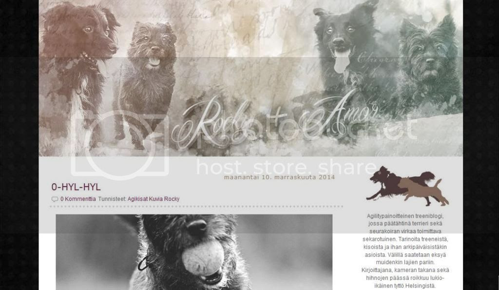 http://tassujakahdeksan.blogspot.fi/