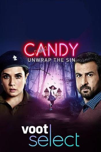 Download & Watch Candy (2021) S01 Hindi 720p 480p HDRip [2GB] Download Full Series In Multi Audio 480p, 720p, 1080p, 4k Ultra hd