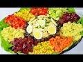 Recette Quinoa Avocat Oeuf