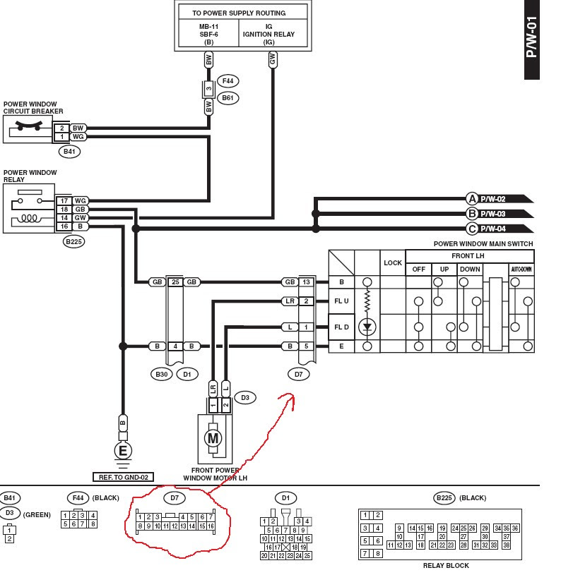 Diagram 2009 Subaru Forester Power Window Wiring Diagram Full Version Hd Quality Wiring Diagram Diagramarmsm Heartzclub It