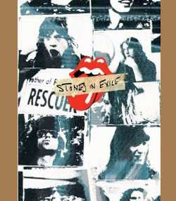 http://www.maximumink.com/images/disc_reviews/exile-on-main-street-2010-dvd_rolling-stones.jpg