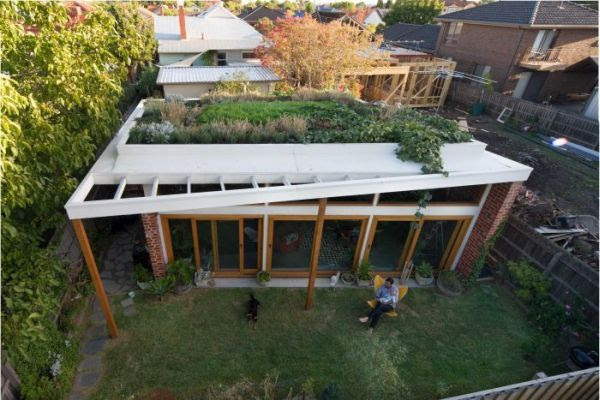 GREEN ROOF (2)