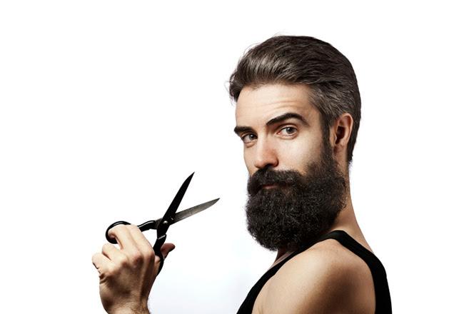 Männer Frisuren Geheimratsecken Hohe Stirn