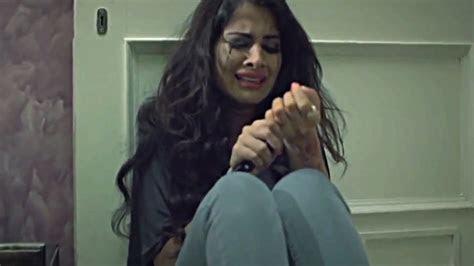 whatsapp status  qismat sad song youtube