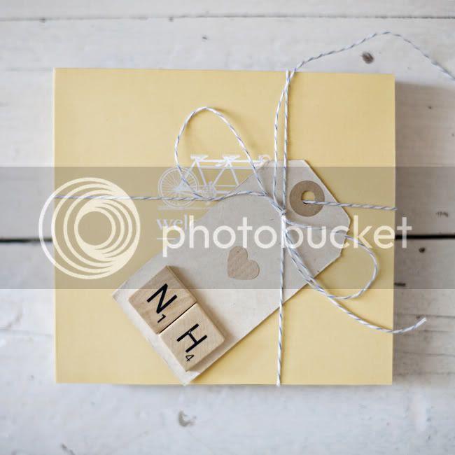 http://i892.photobucket.com/albums/ac125/lovemademedoit/NH_lovelypackage02.jpg?t=1300962652